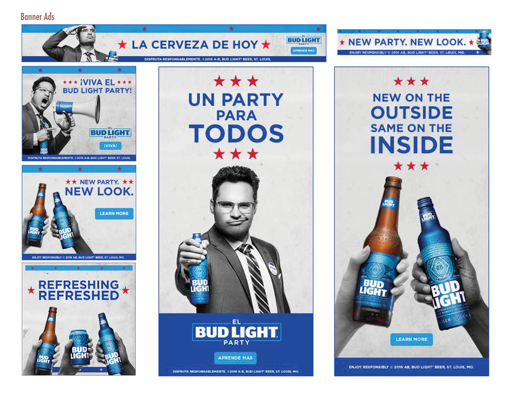 Budlight_BL-Campaign3.png