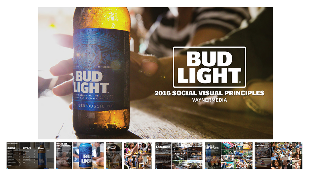 Budlight_BL-Campaign4.png