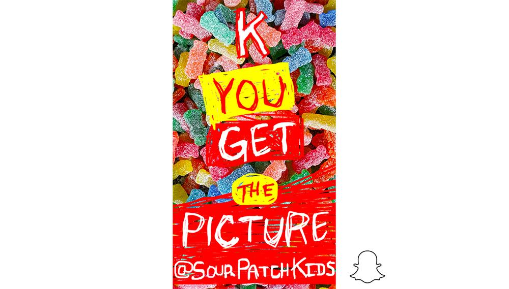 snapchat_0020_spk-sc-set4-8.png