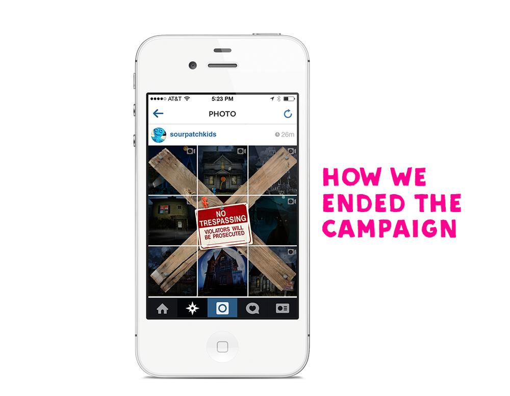 campaign_0003_spk-cmpgn-hllwn4.png