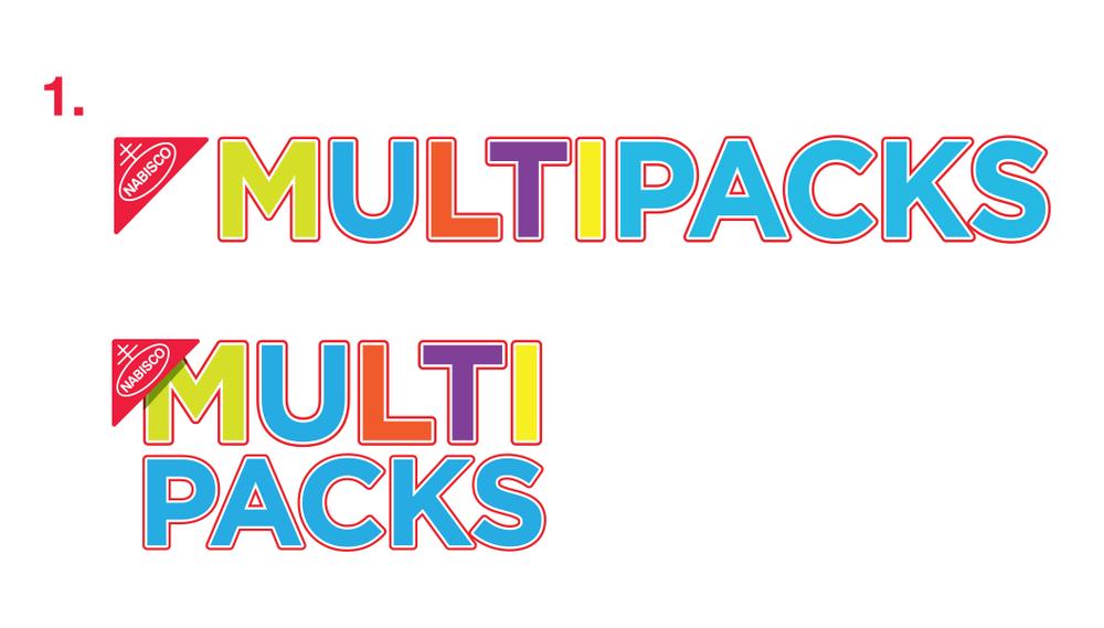 micro_0012_MultiPack-micro13.png