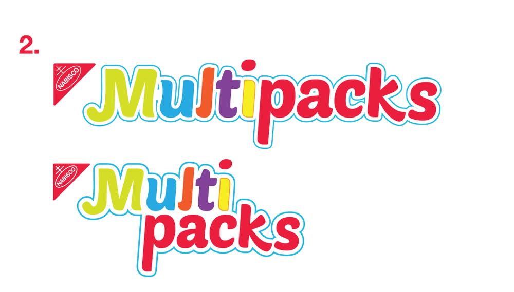 micro_0013_MultiPack-micro14.png