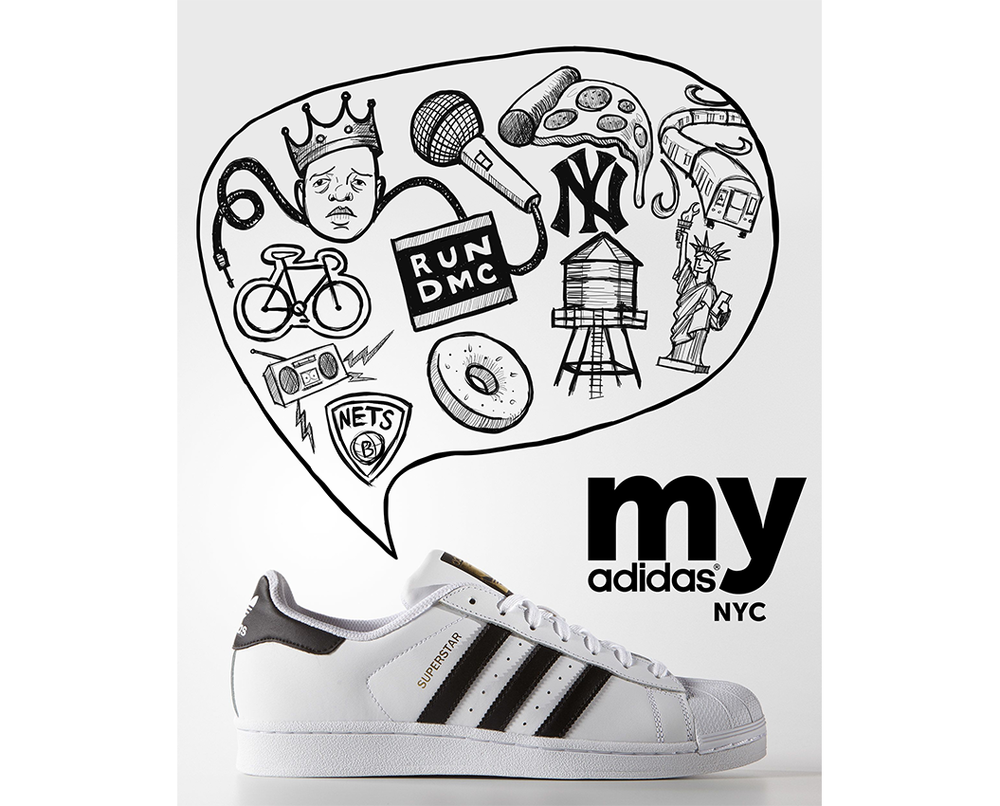 Adidas_0000_Ad1.png