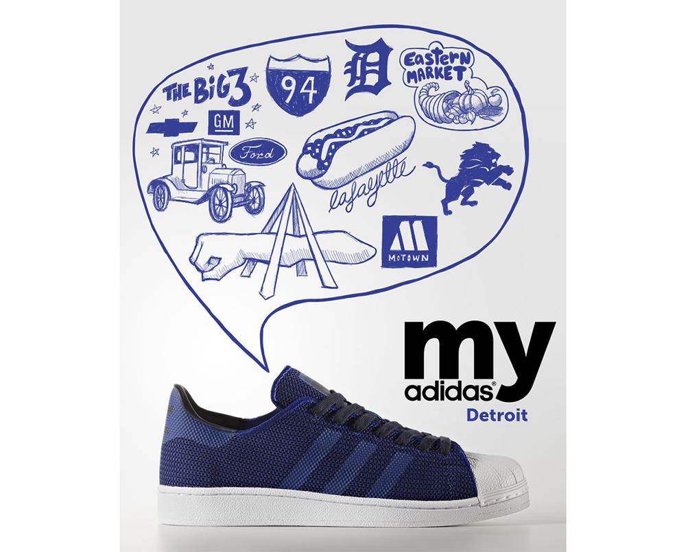 Adidas_0001_Ad2.png