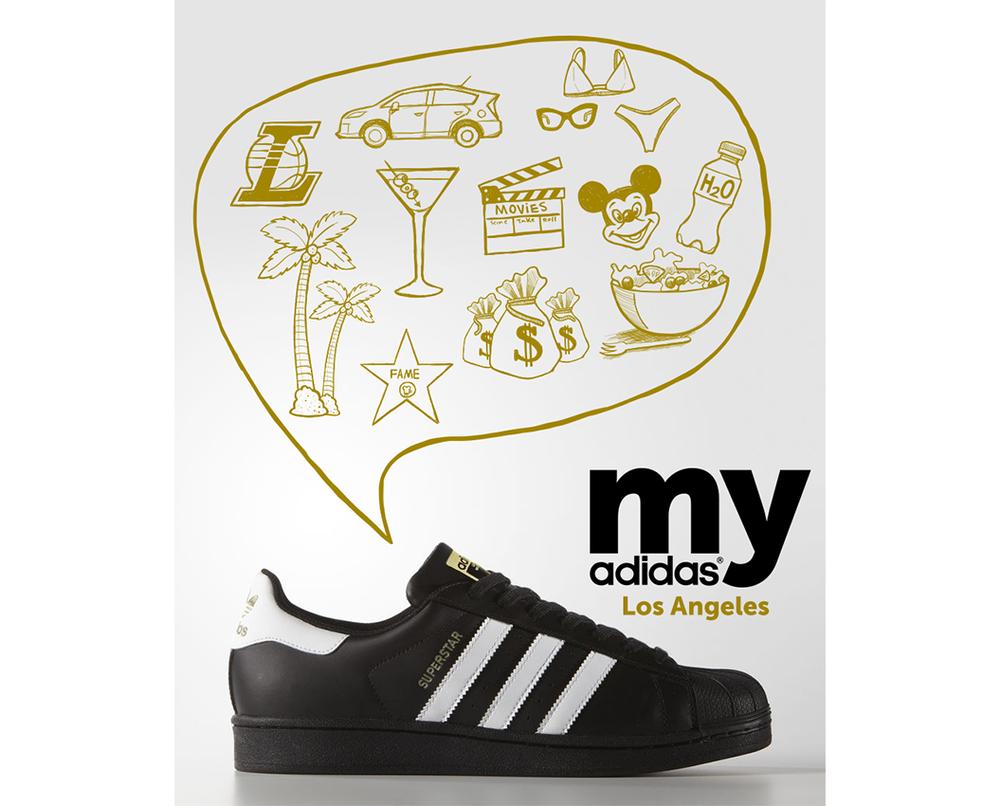 Adidas_0003_Ad4.png