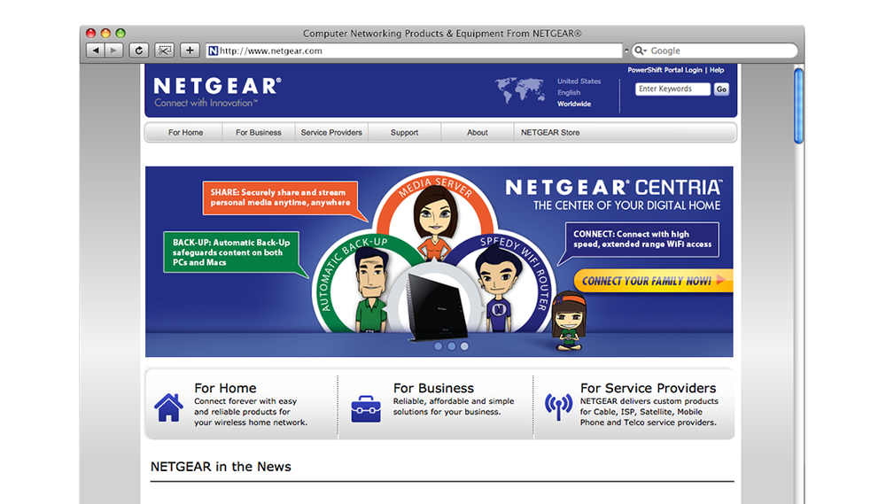 micro_0004_Netgear-Micro5.png