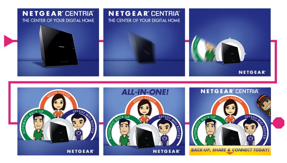 micro_0001_Netgear-Micro2.png