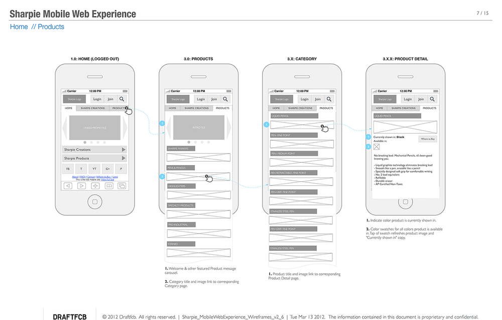 Sharpie_Mobile_Wireframes_v2_6-15_0006_7.png
