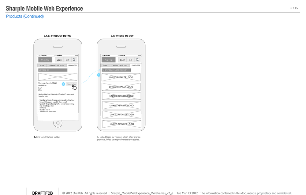 Sharpie_Mobile_Wireframes_v2_6-15_0007_8.png