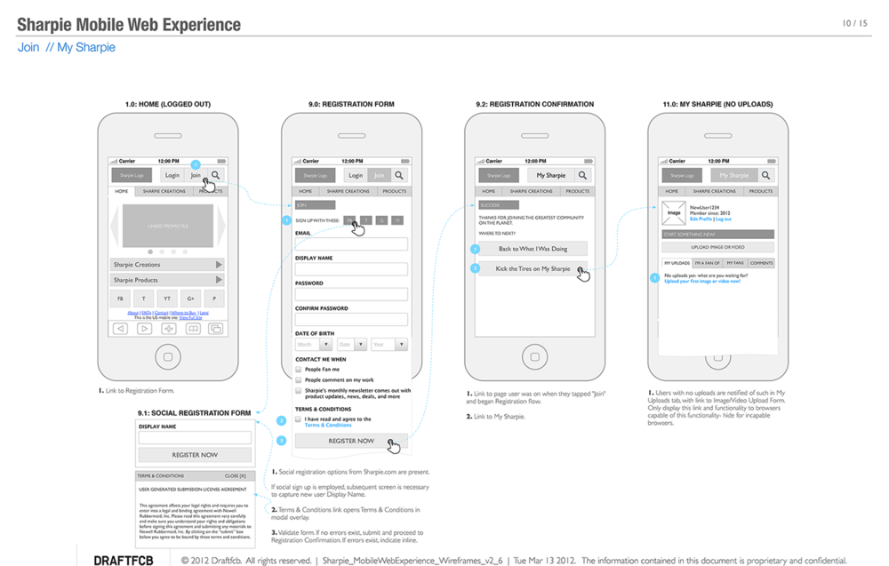 Sharpie_Mobile_Wireframes_v2_6-15_0009_10.png