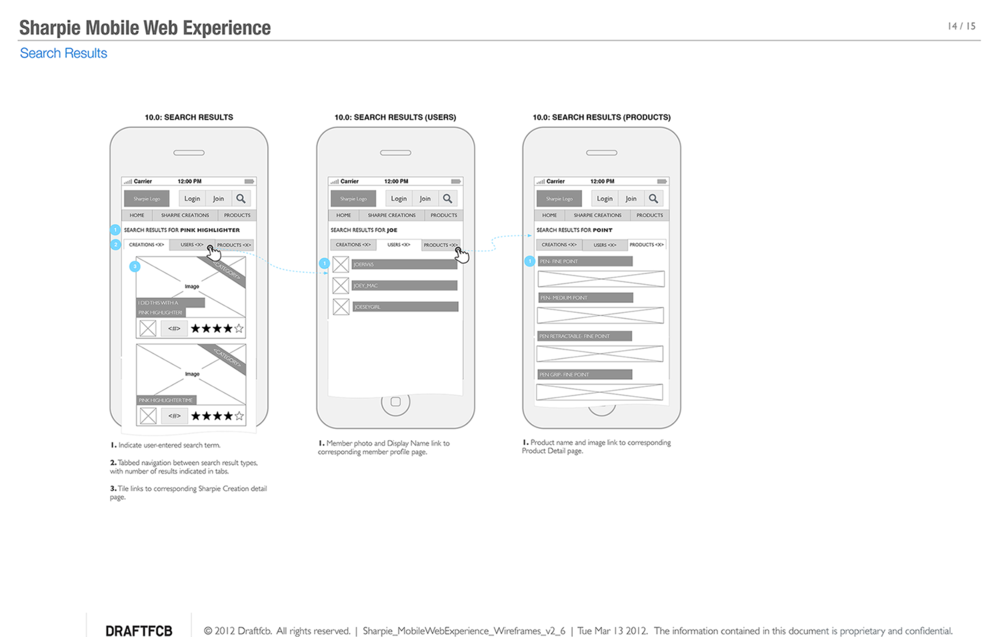 Sharpie_Mobile_Wireframes_v2_6-15_0013_14.png