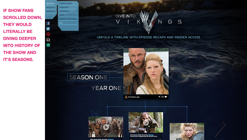 Vikings_0001_Vikings-micro2.png