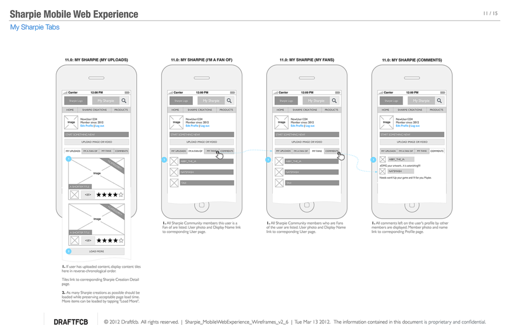 Sharpie_Mobile_Wireframes_v2_6-15_0010_11.png
