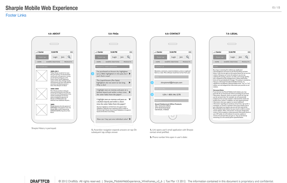Sharpie_Mobile_Wireframes_v2_6-15_0014_15.png