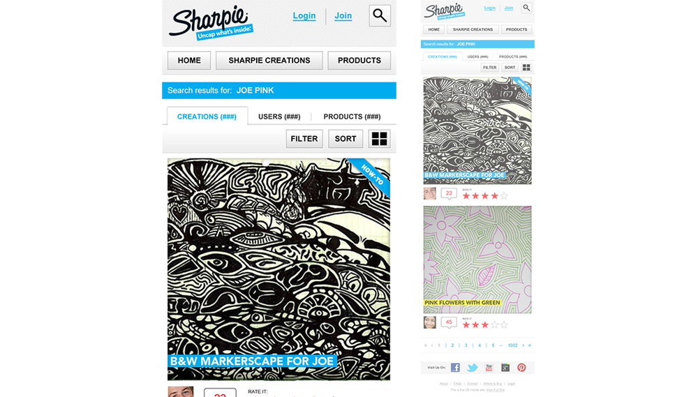 Sharpie-Site_0002_32.png