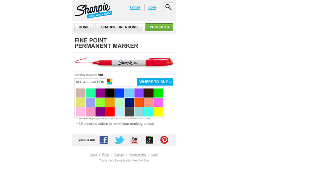 Sharpie-Site_0024_18.png