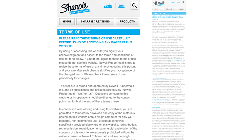 Sharpie-Site_0030_26.png