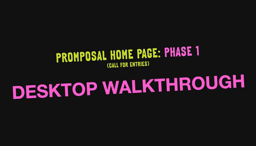 SPK-Prom-Desktop_0000_1.png