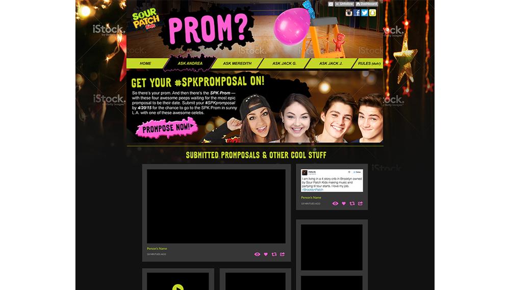 SPK-Prom-Desktop_0003_4.png