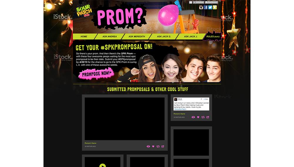 SPK-Prom-Desktop_0007_8.png