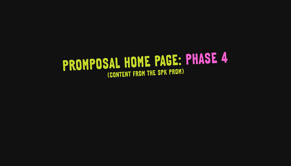 SPK-Prom-Desktop_0040_41.png