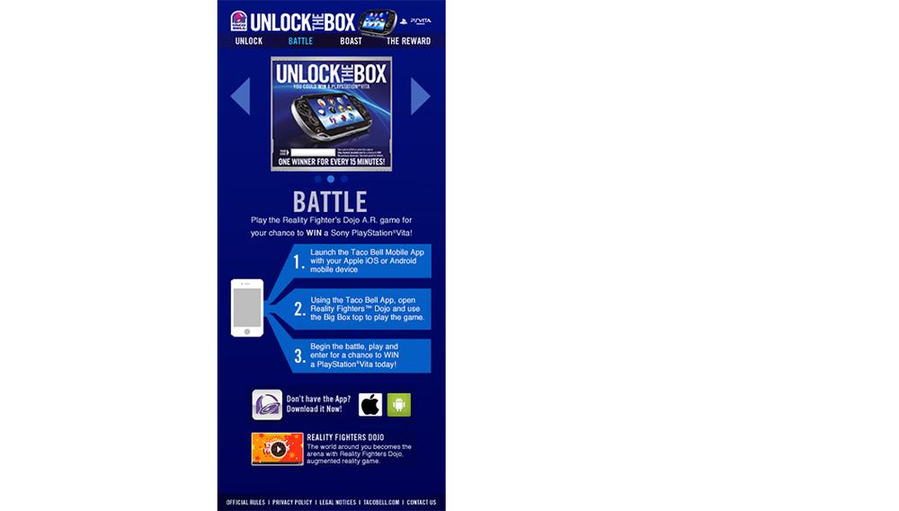 SS-TacoBell-UTB-Mobile_0001_2.png