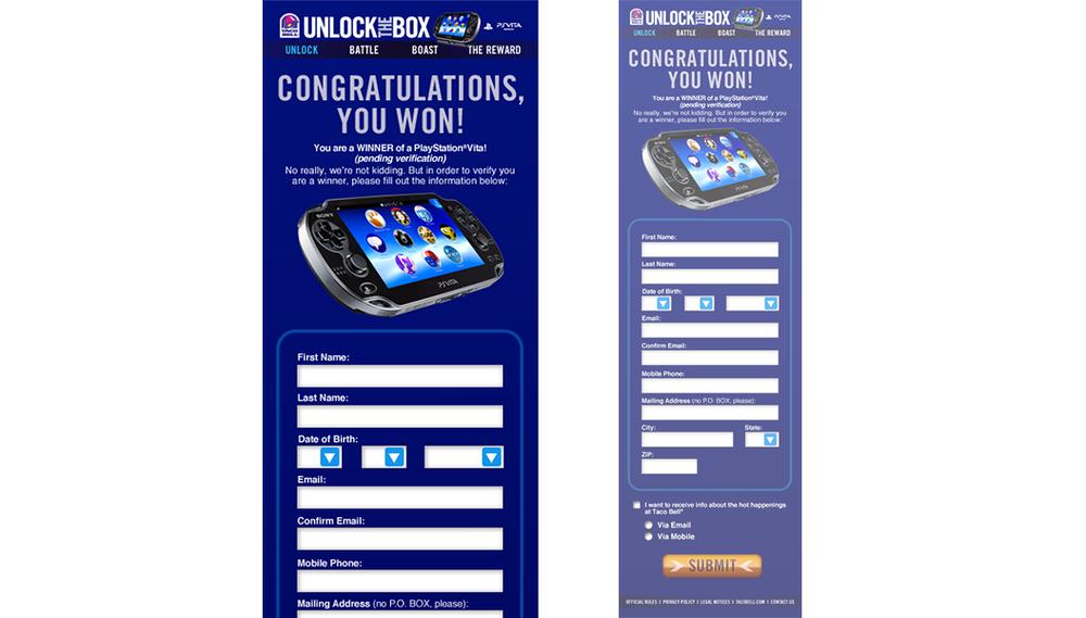 SS-TacoBell-UTB-Mobile_0003_4.png