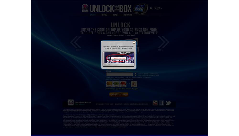 SS-TacoBell-UTB-Desktop_0002_3.png