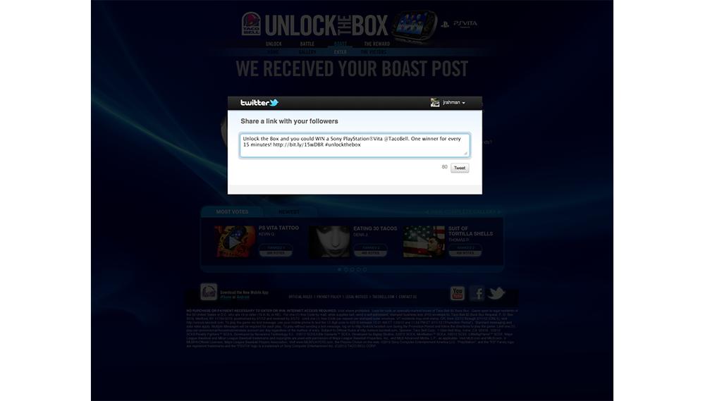 SS-TacoBell-UTB-Desktop_0017_18.png