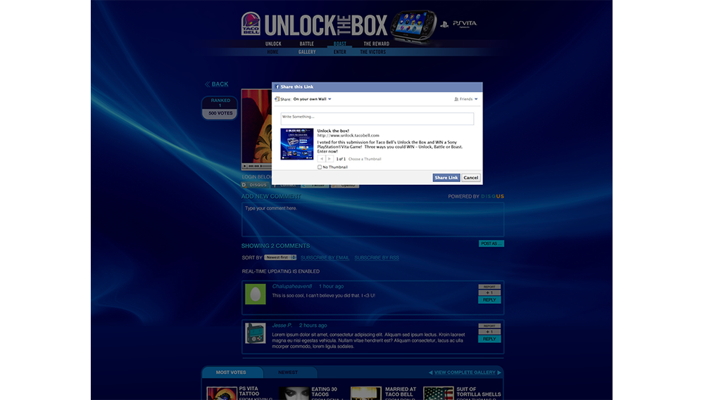 SS-TacoBell-UTB-Desktop_0023_24.png