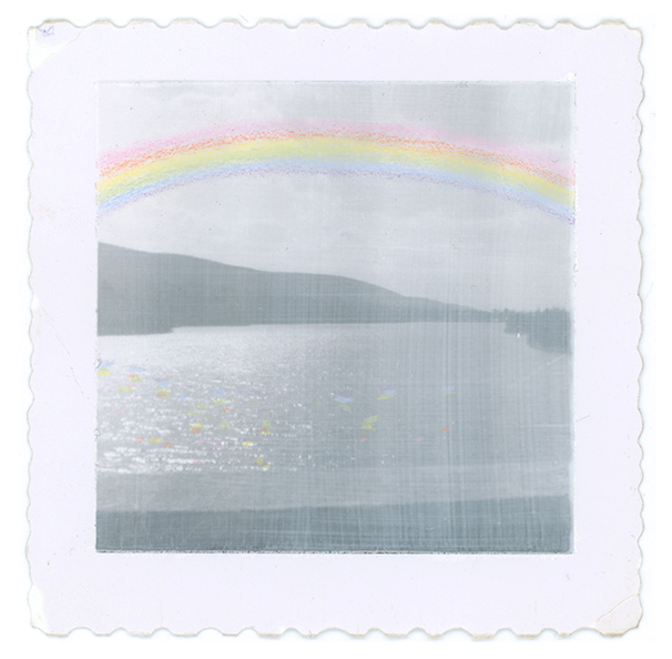 CO_rainbow_rainbow_lake2_sm.jpg