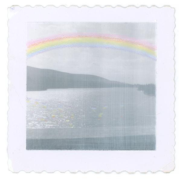 CO_rainbow_rainbow_lake2_sm.jpg