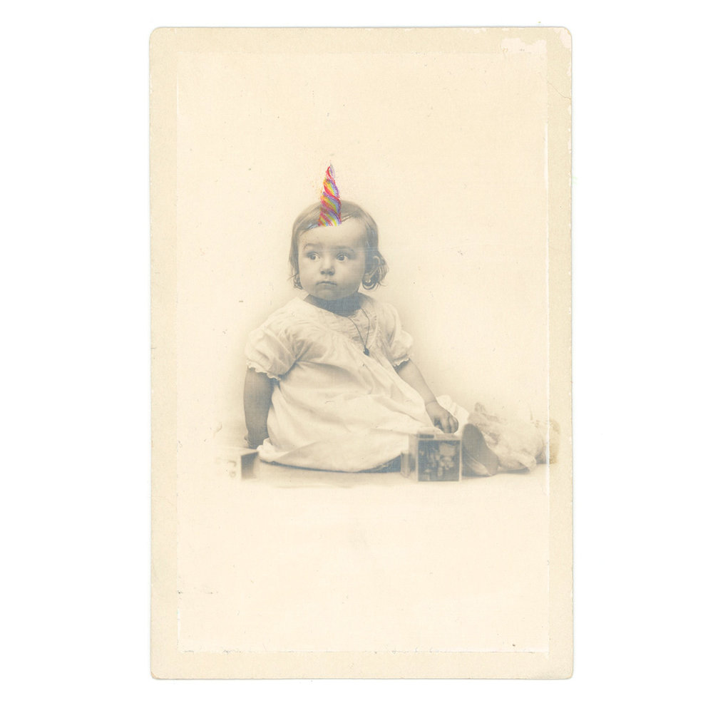 Baby_Ruth_smSQ.jpg