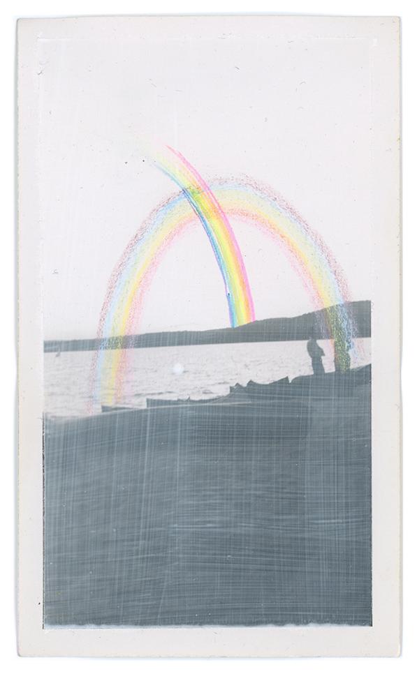 CO_rainbow_intersection_lake_sm.jpg