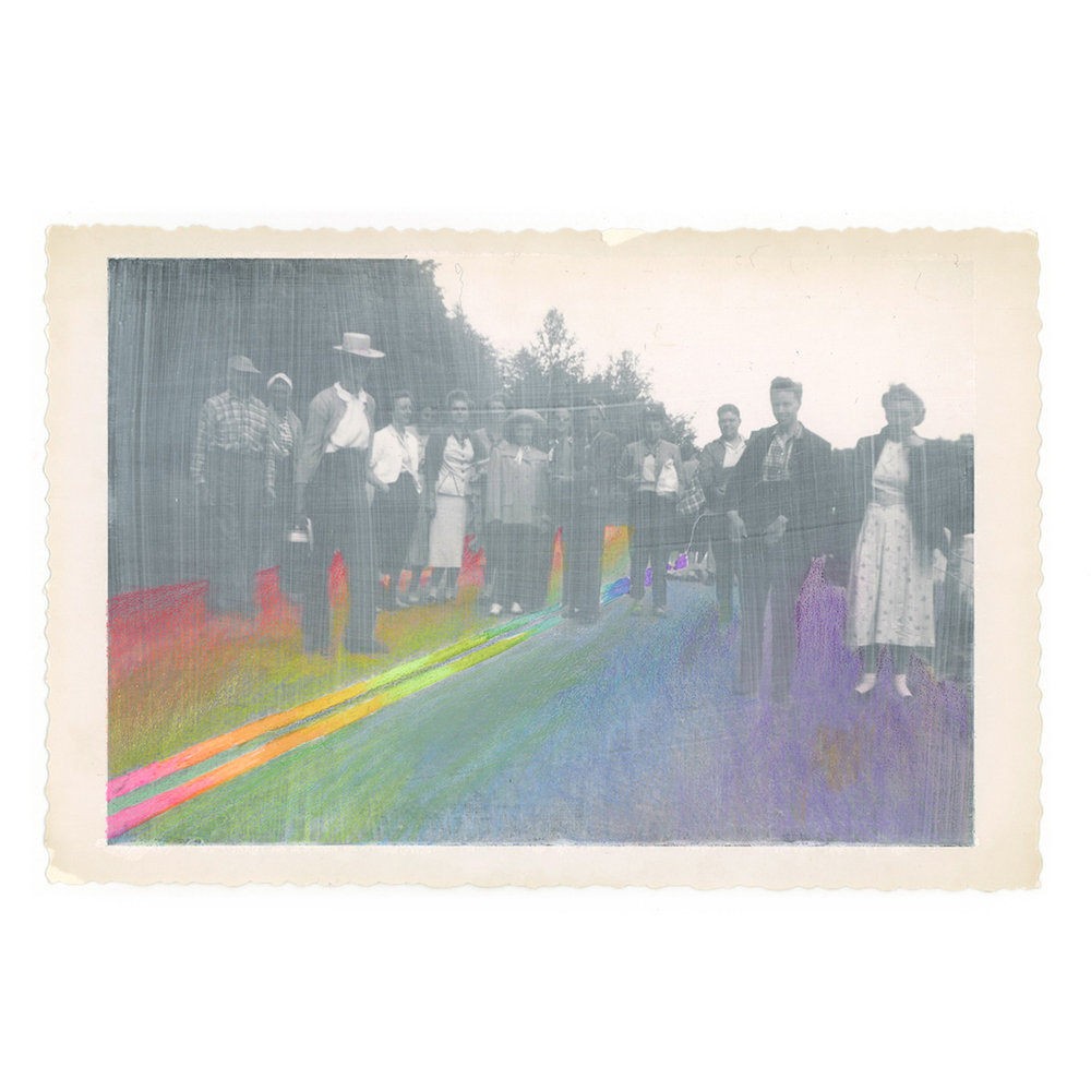 rainbow_road_love_army_smSQ.jpg