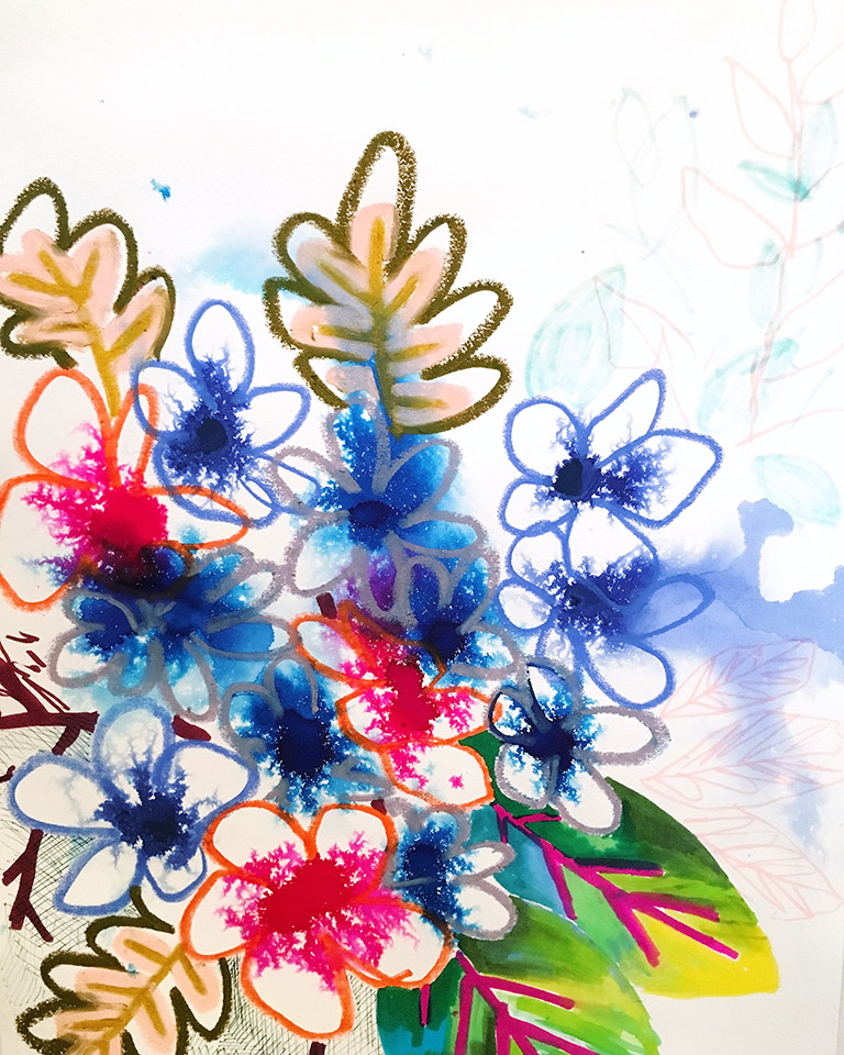 flower16_sm.jpg