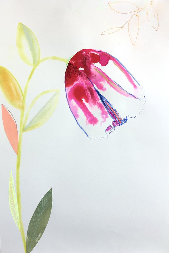flower14_sm.jpg
