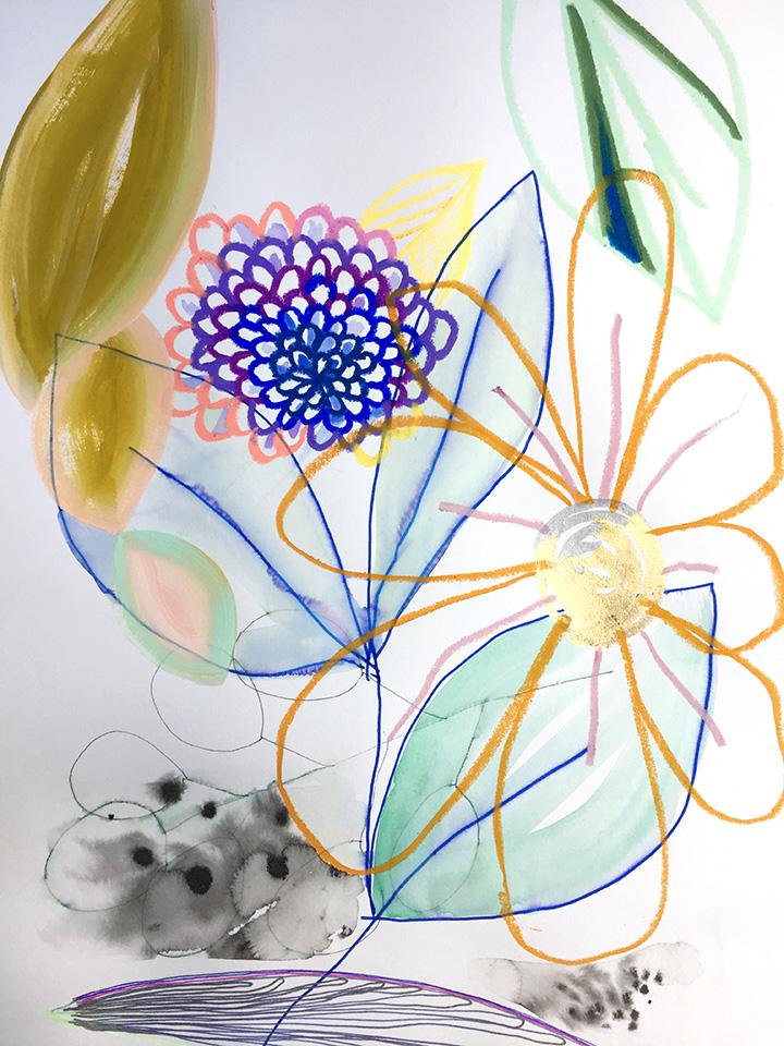 flower12_sm.jpg