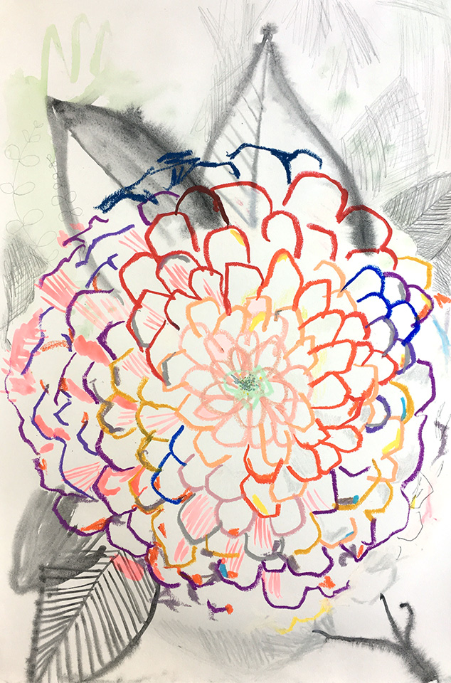 flower9_sm.jpg