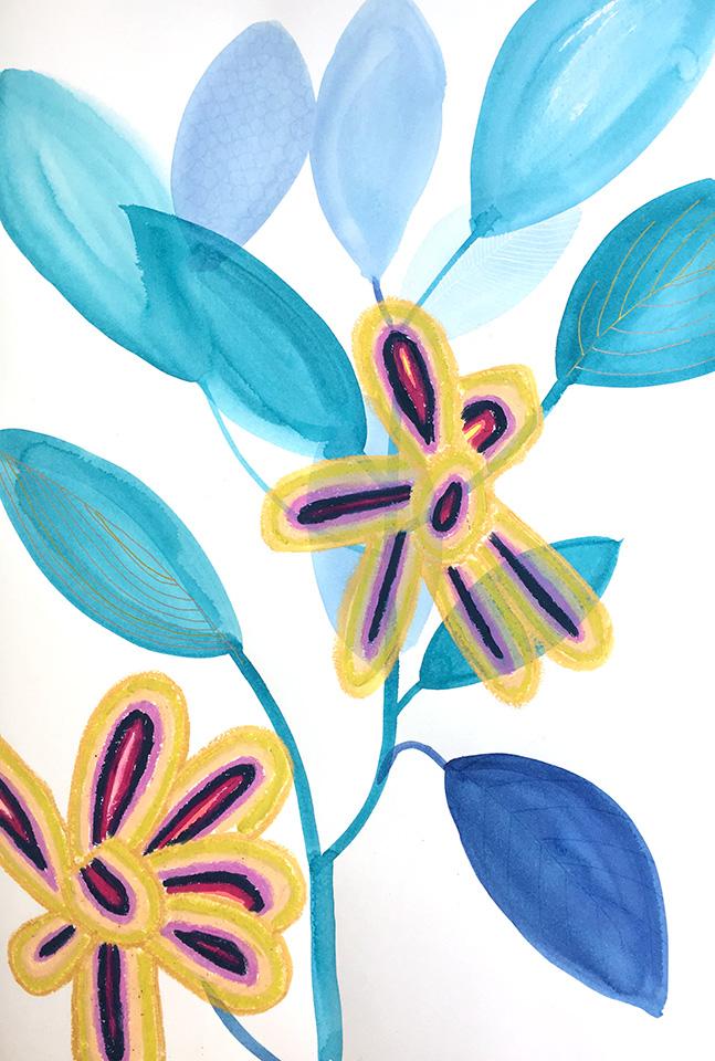 flower5_sm.jpg