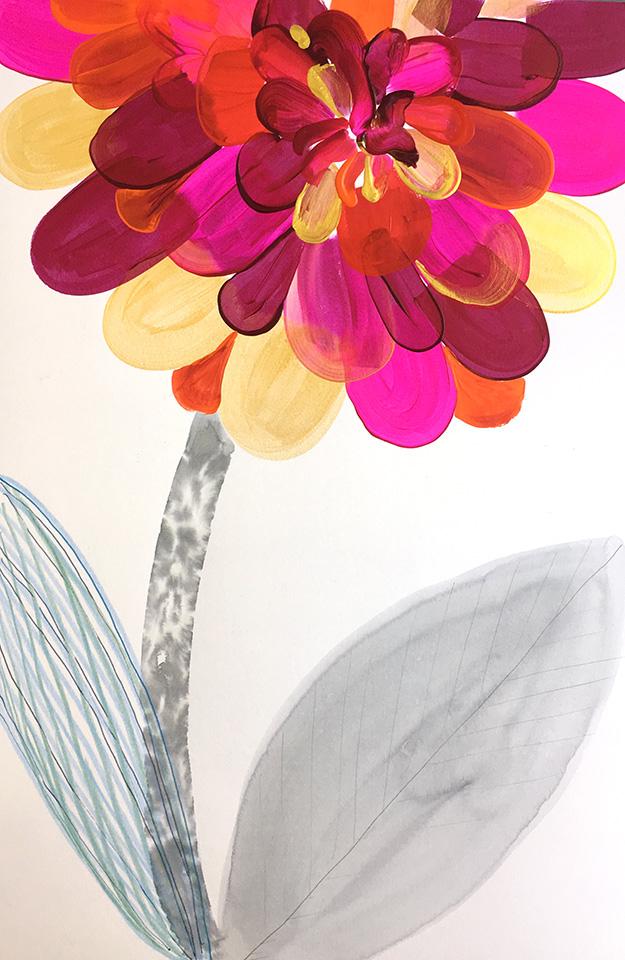 flower4_sm.jpg