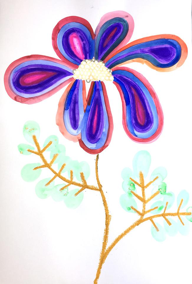 flower2_sm.jpg