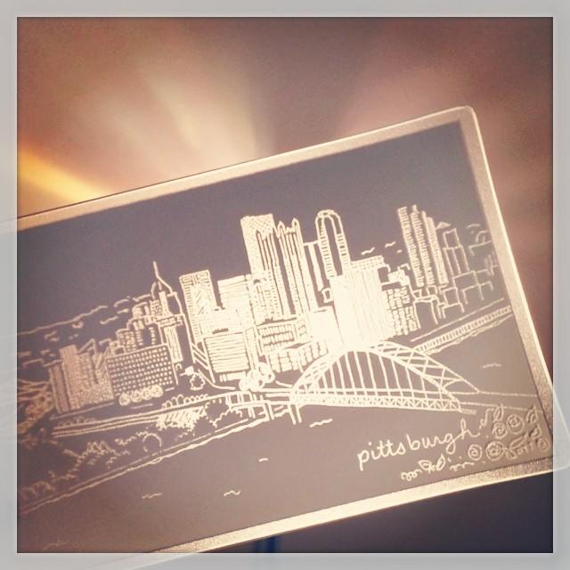 Pgh_plate_instagram.jpg