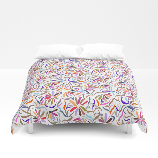 garden-of-otomi-duvet-covers.jpg