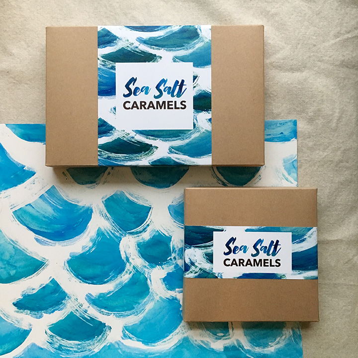 sea_salt_caramels_packaging_sm.jpg