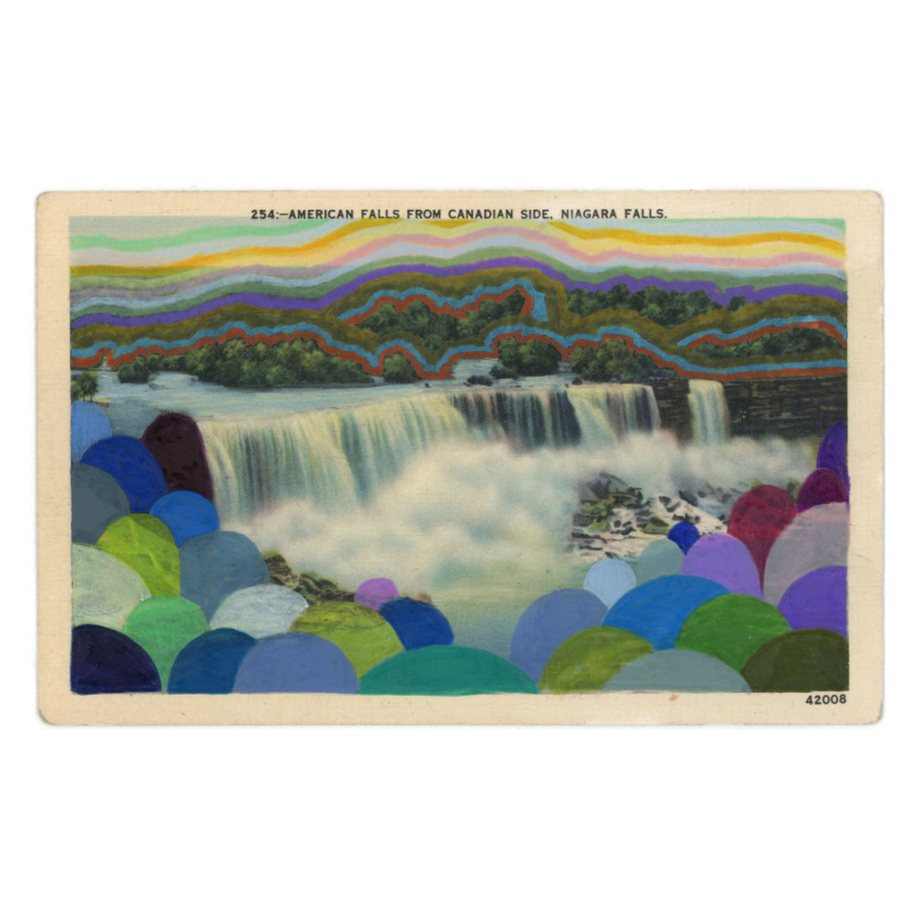 american_falls_from_canadian_side_postcard_CO.jpg