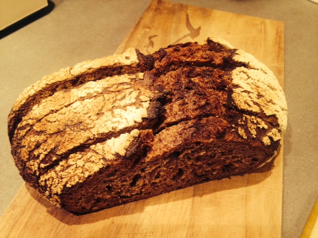 Rye bread(2).JPG