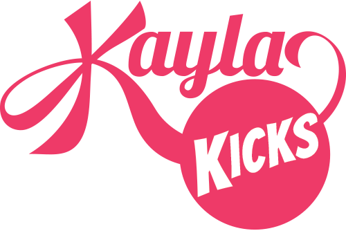 The Portfolio of KaylaKicks