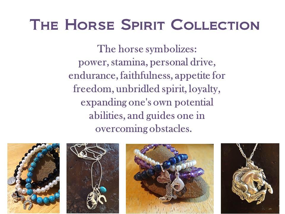Horse Spirit Description Slide.jpg