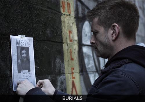 BURIALS_front.jpg
